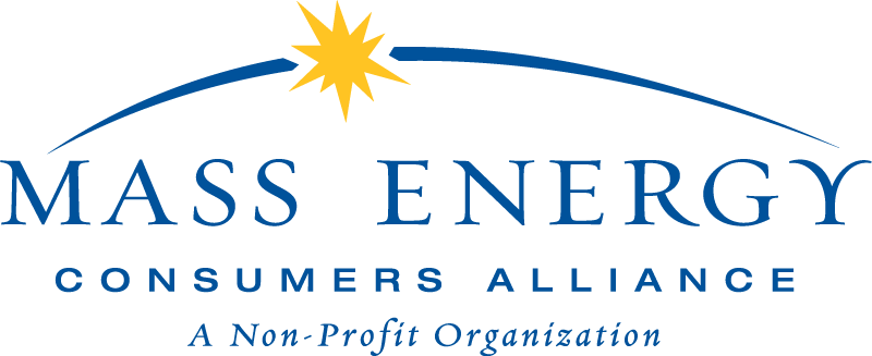 Mass_Energy_logo.png
