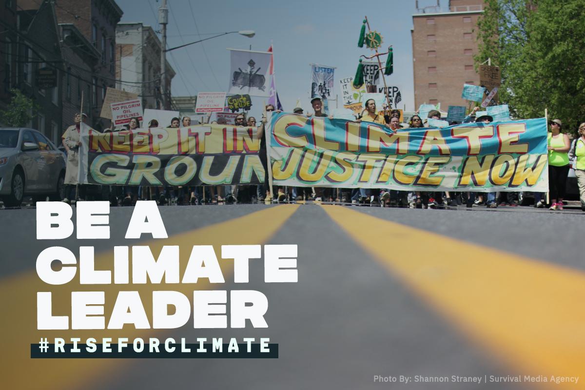 climateleader_rise_IG.jpg