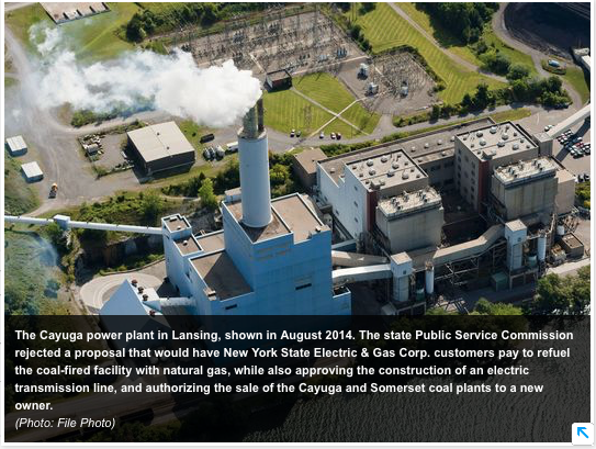 Cayuga_Power_Plant_SS_2018-08-10.png