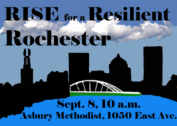rise_for_rochester_Elephant_copy.jpg