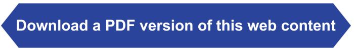 Download_a_PDF_version_Button.png
