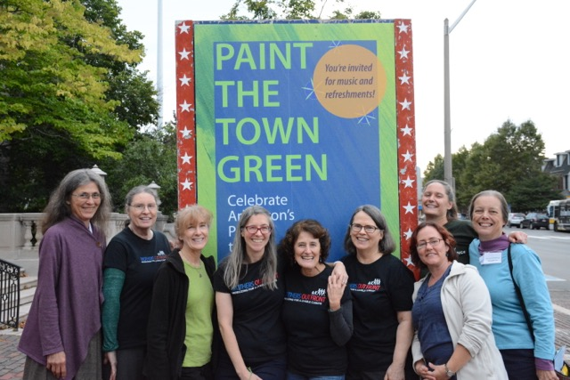 Paint_the_Town_Green_Group_Photo.jpeg