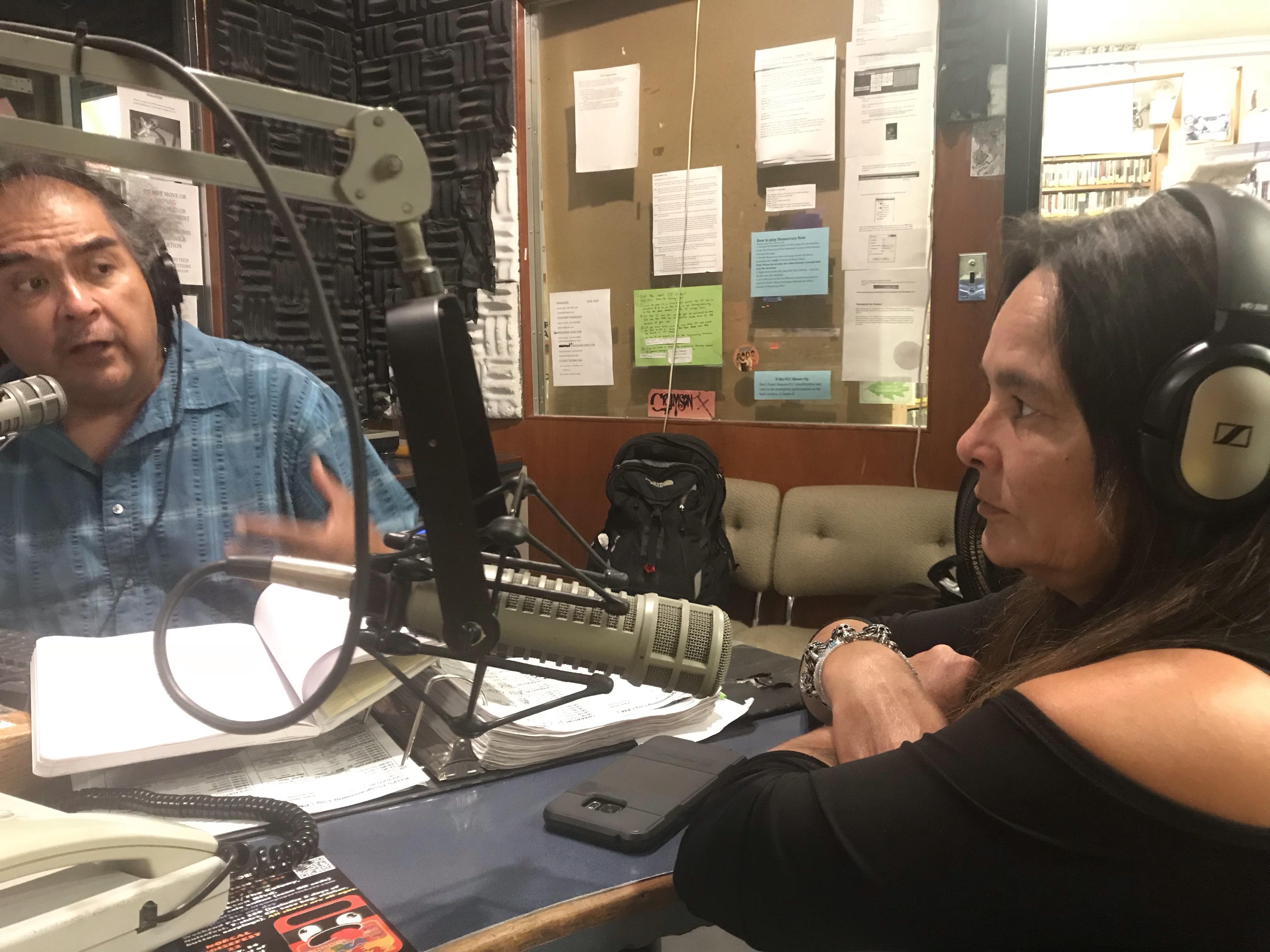 CA_Woodland_KDVS_Radio_interview_AdelitaSerena_MariaHunt_7834.jpg