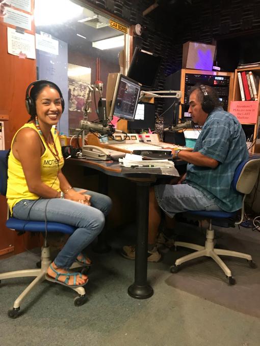 CA_Woodland_KDVS_Radio_interview_7831_AdelitaSerena_MariaHunt_CE.jpg
