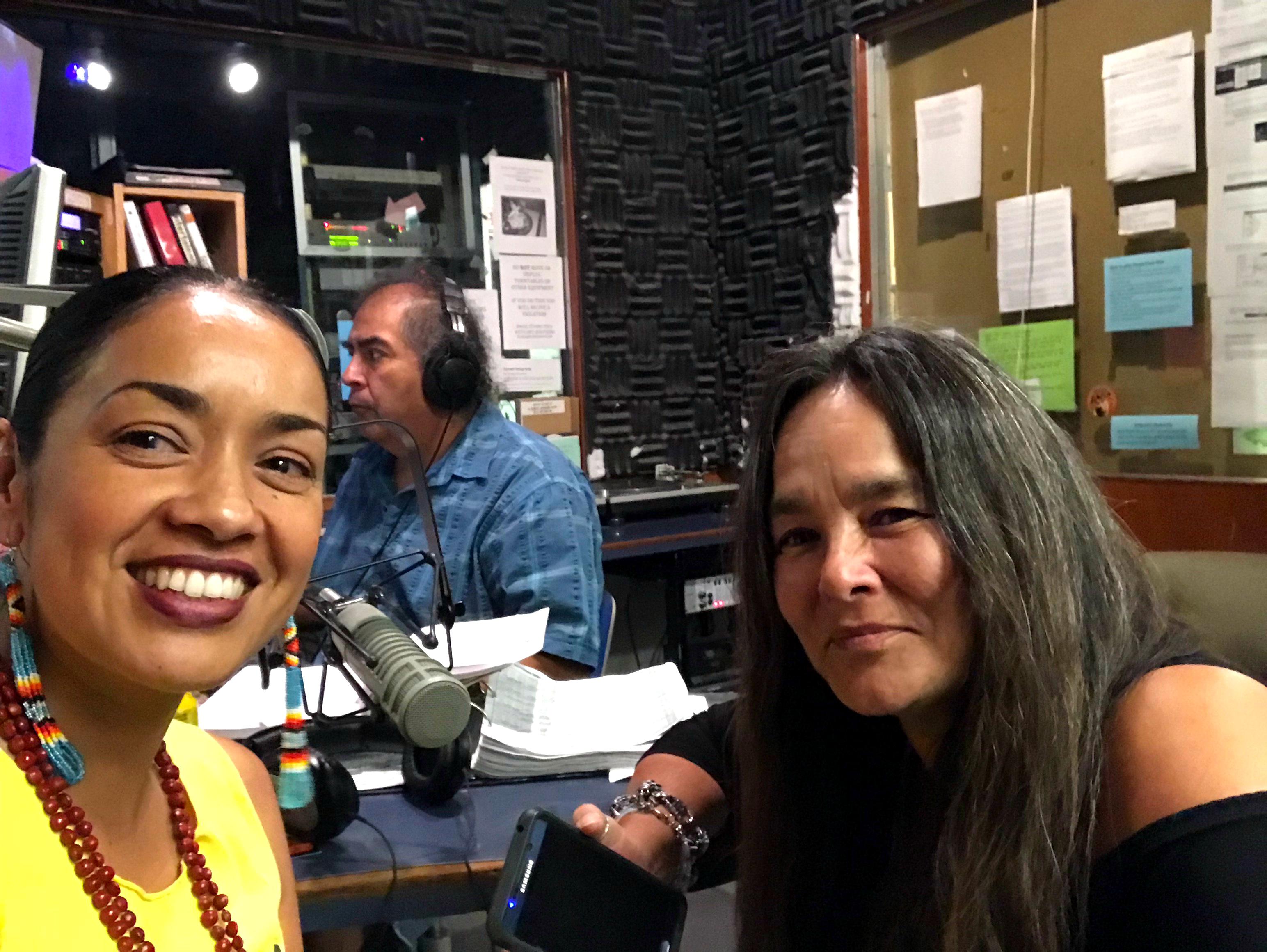 CA_Woodland_KDVS_Radio_interview_AdelitaSerena_MariaHunt_7837_CE.jpg