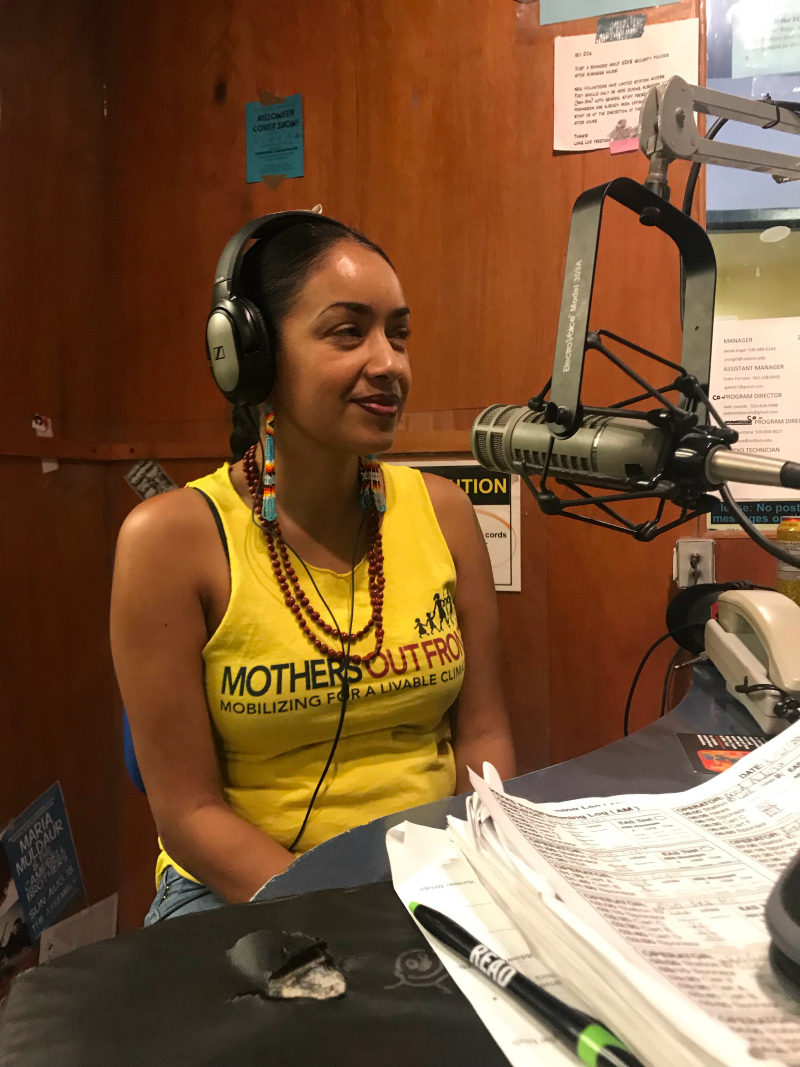 CA_Woodland_KDVS_Radio_interview_AdelitaSerena_MariaHunt_7832_CE.jpg