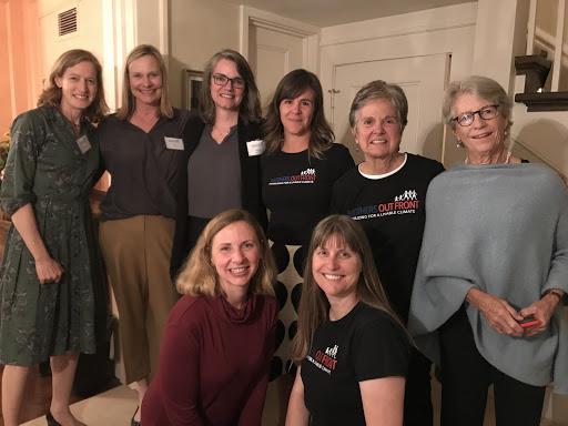 CA_Fundraising_event_pic_Ellen_van_Bever_20181106.jpg