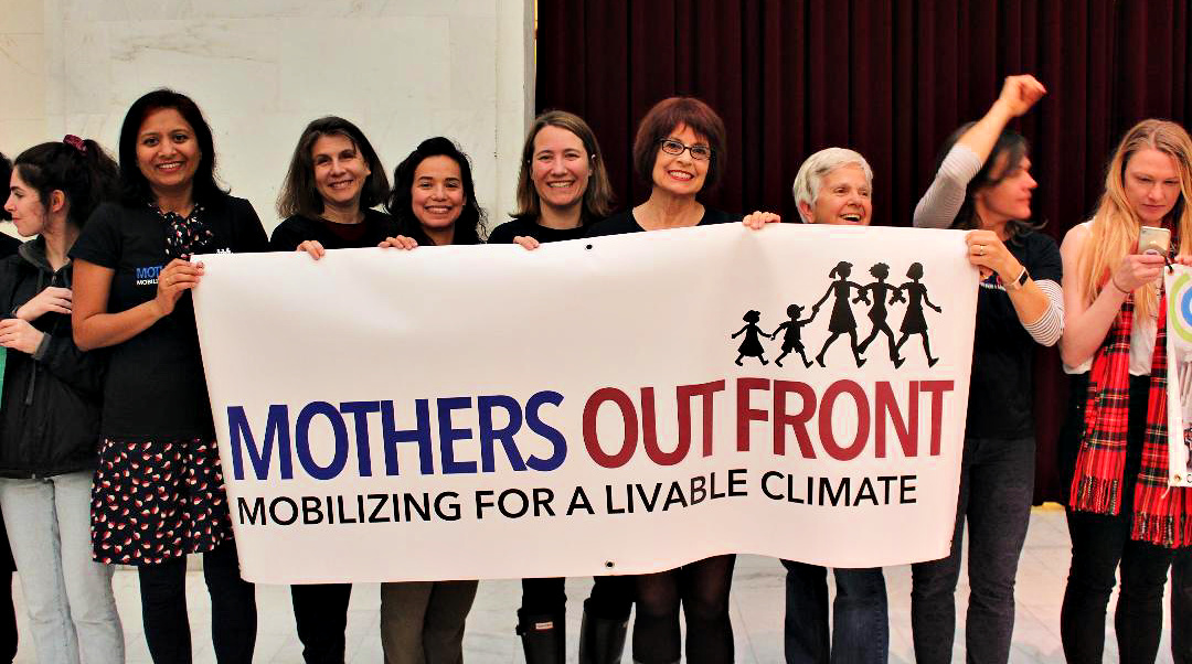 CA_SanFrancisco_Mothers_Out_Front_Press_Conference___3_Best_CE.jpg