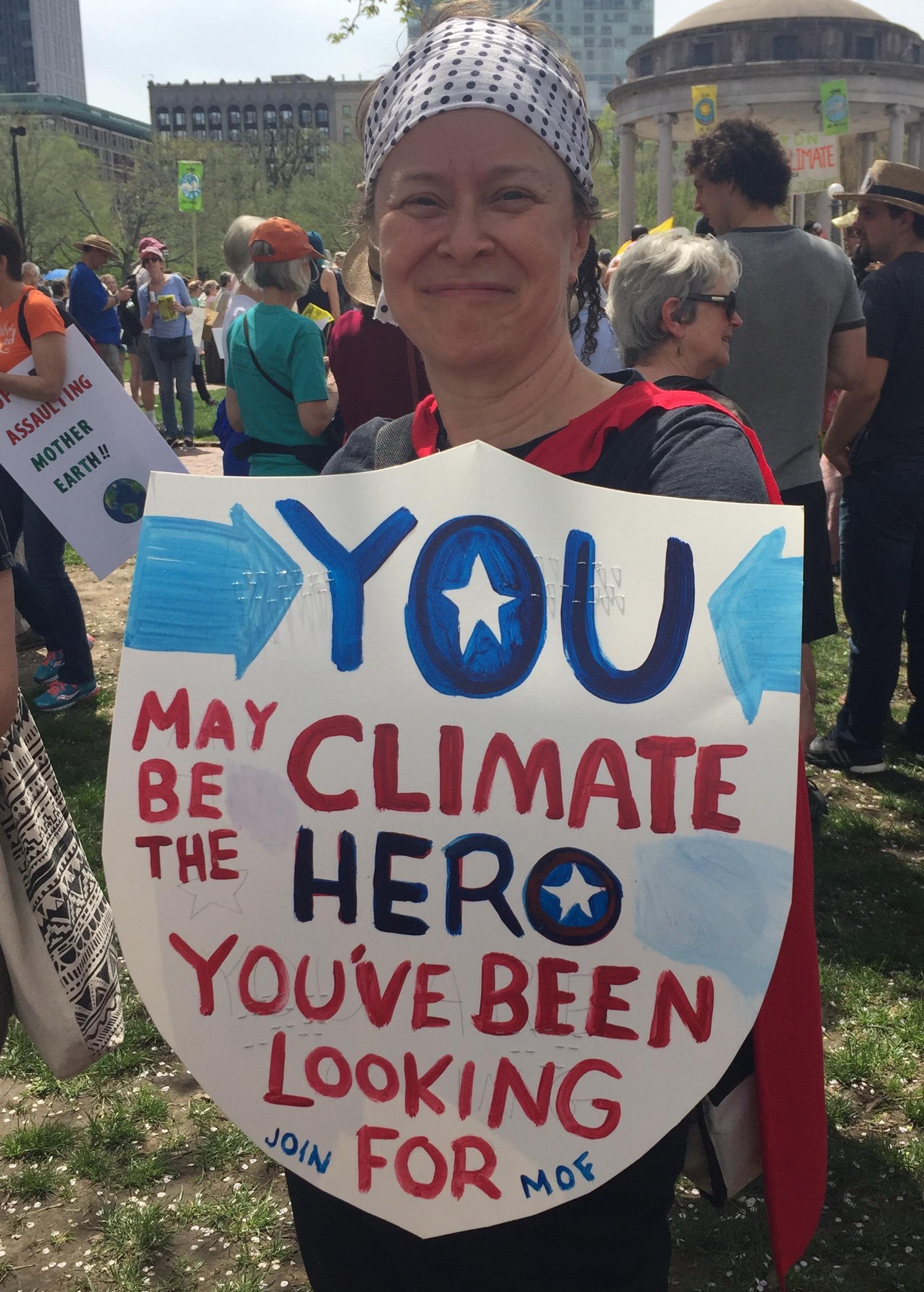Climate_Hero.JPG
