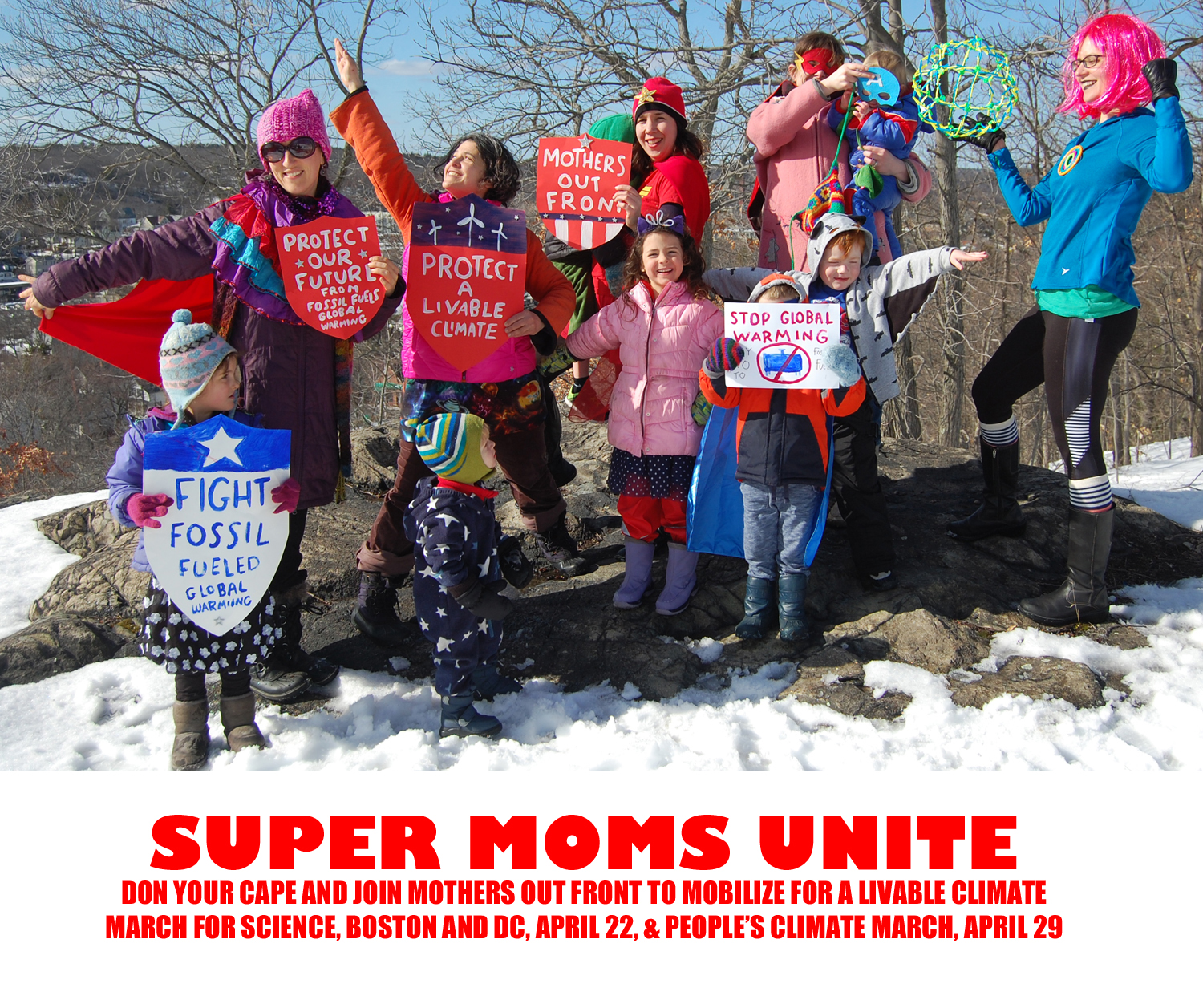 supermomsunite.jpg