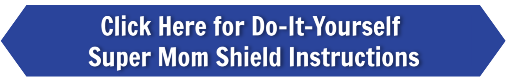 Shield_Instructions_Button.png