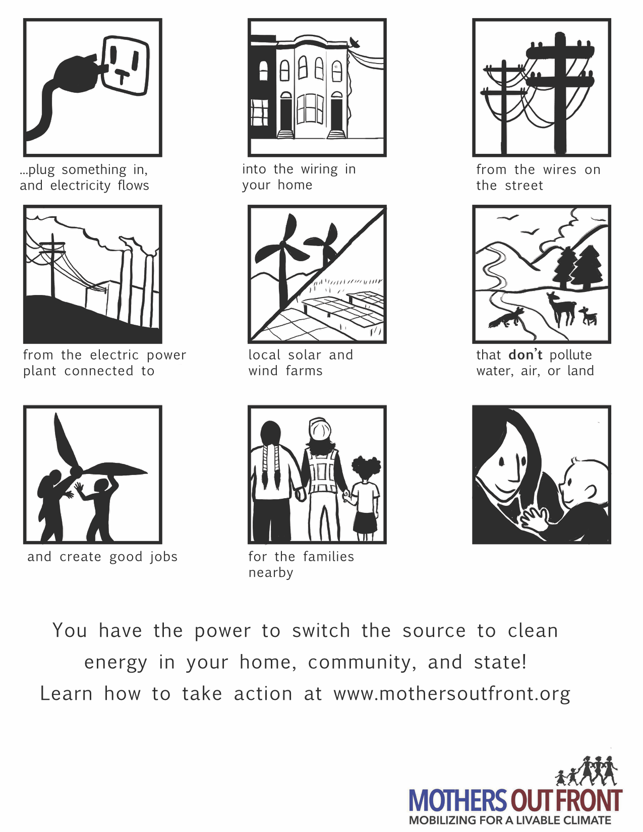 Electricity_Source_Flyer_MOF(1)_Pg2.png