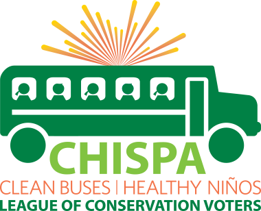 Chispa_Clean_Buses_for_Healthy_Ninos.png
