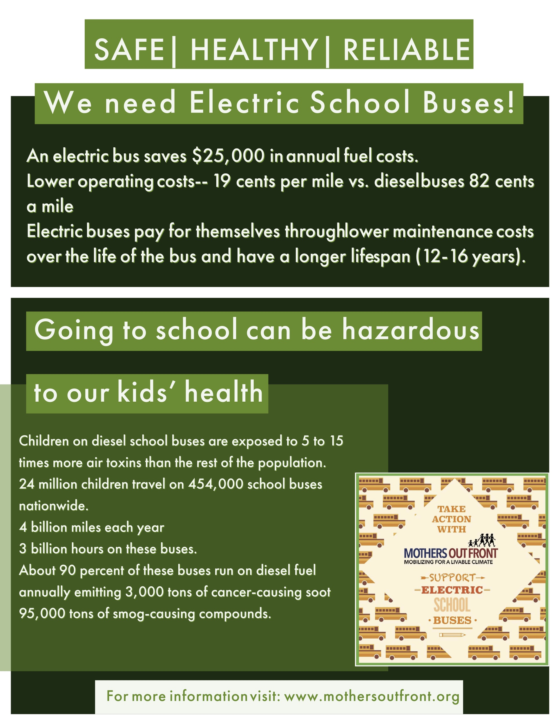 Electric_School_Bus_Flyer_WS.jpg