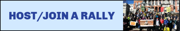 Mothers_Day_page_Headers_Host_Join_Rally_Button.png