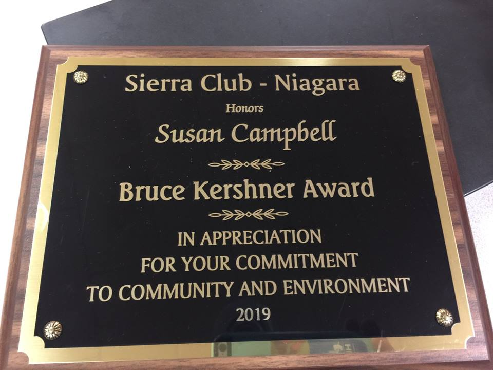 2019.04.10_Susan_Campbell_wins_award__plaque.jpg