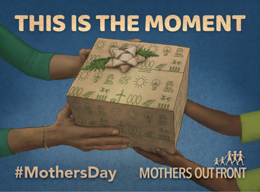 Mothers_Day_postcard_Front_Gen_F.png