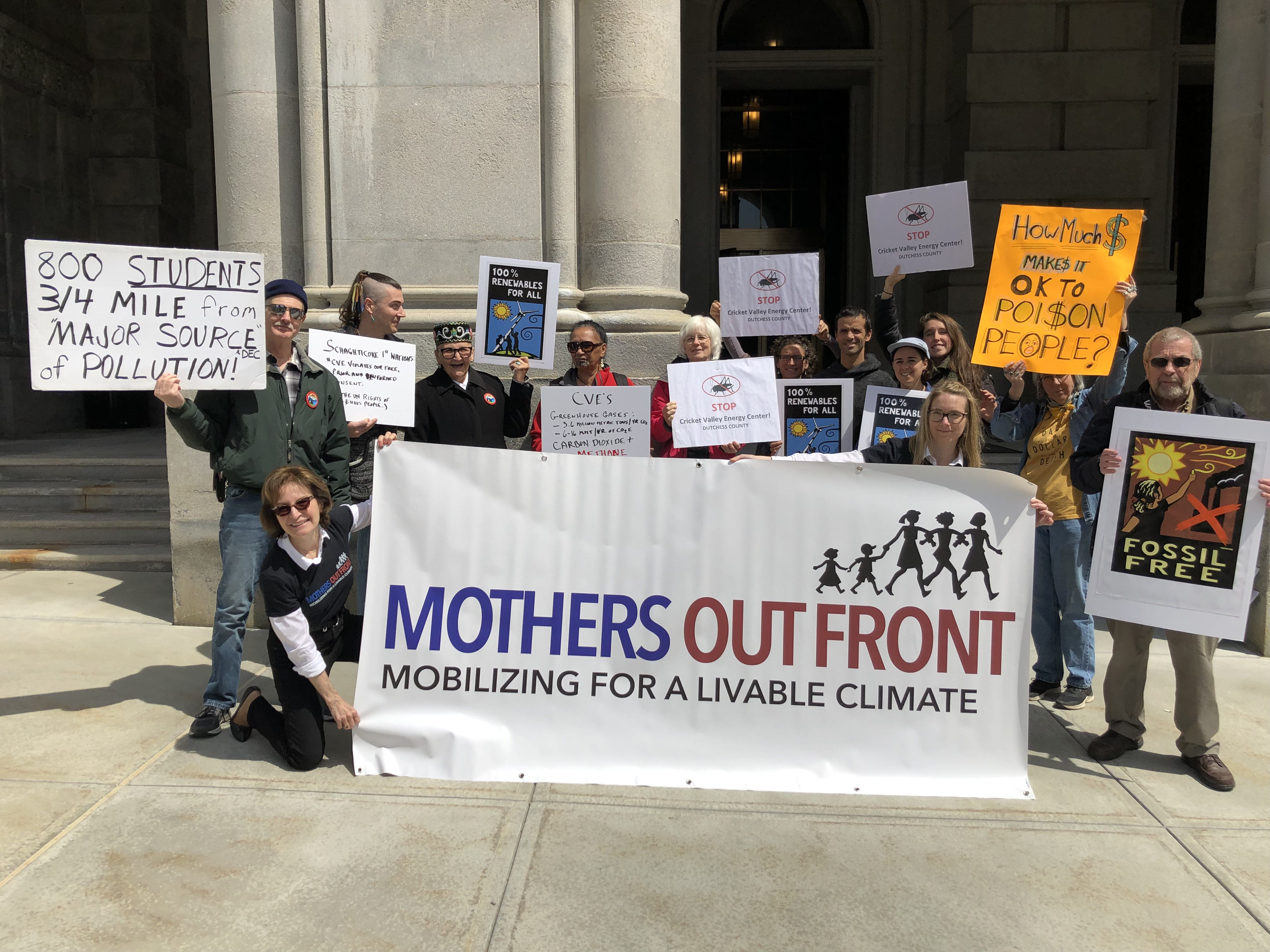 NY_CricketValley_Megan_Root_20190429_AlbanyProtest_2.jpg