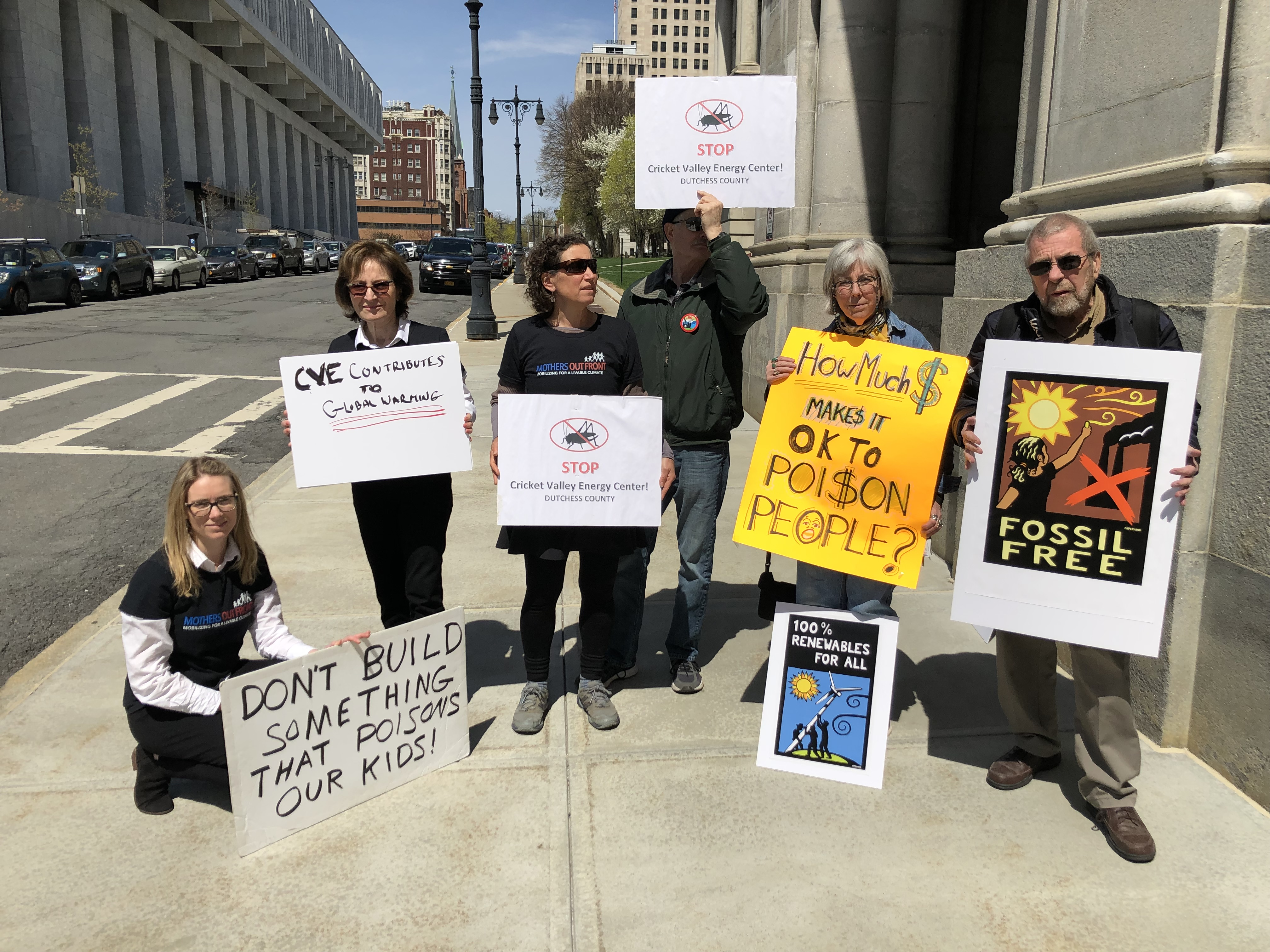 NY_CricketValley_Megan_Root_20190429_AlbanyProtest.jpg