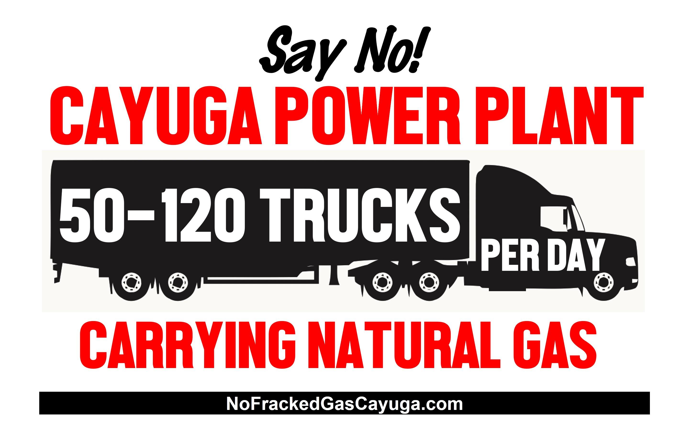 NY_Cayuga_Win__20190516_Trucks_11x17_(1).jpg