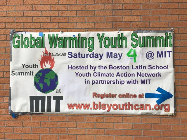 MA_Cambridge_Global_Warming_Youth_Summit_KJelstrup_1446.jpg
