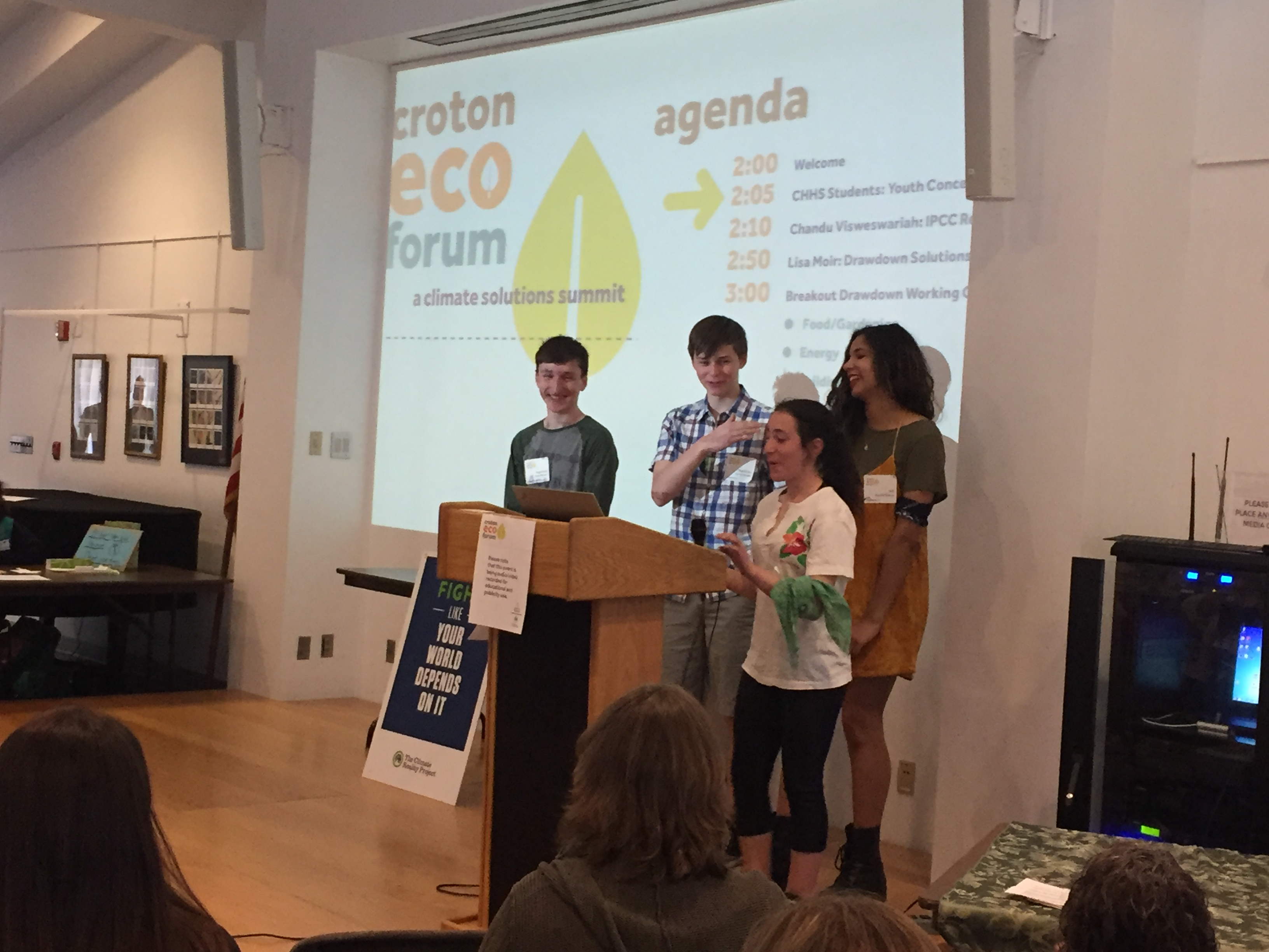 NY_Croton_Team_EcoForum_20190409_9300.JPG
