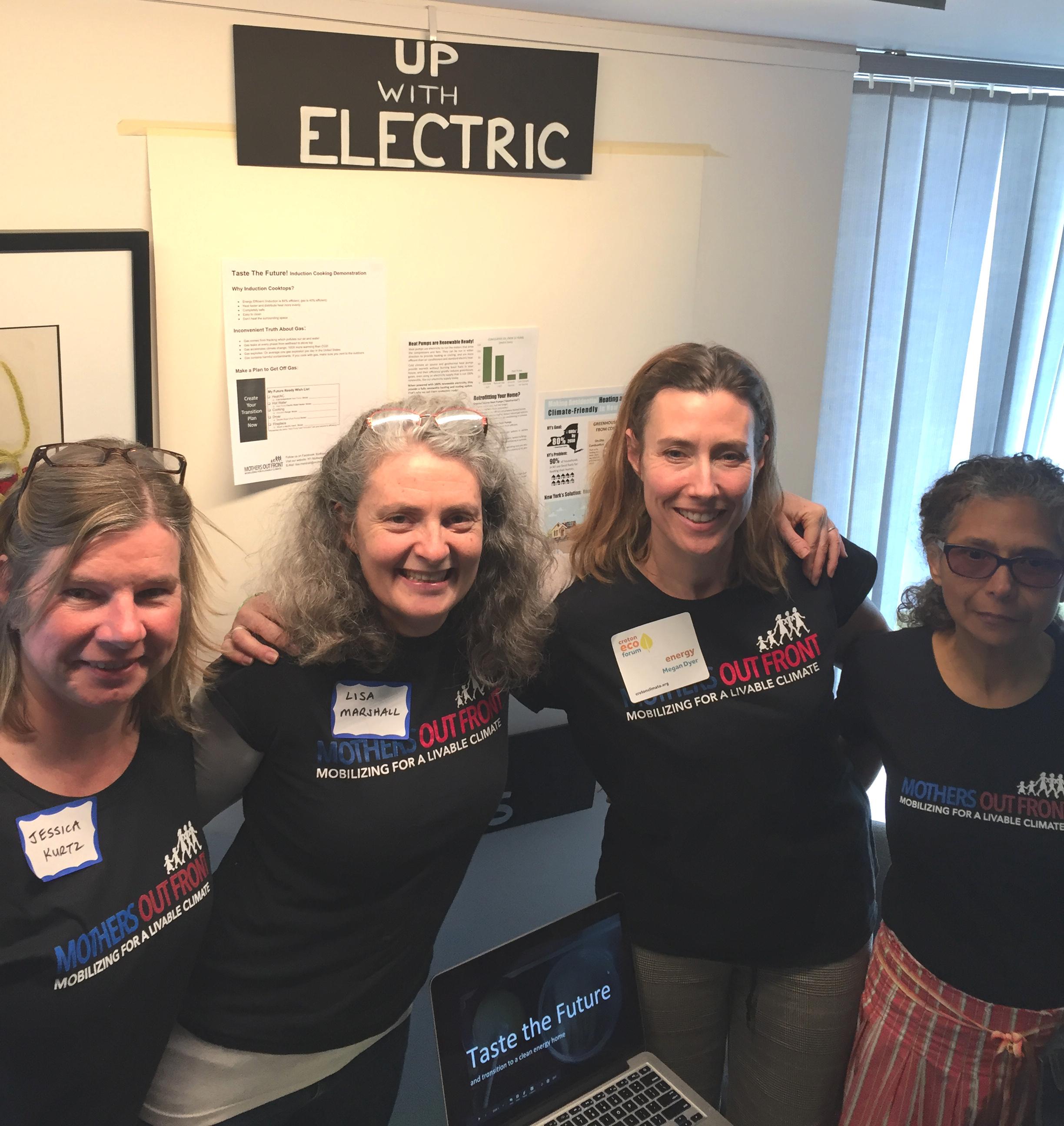 NY_Croton_Team_EcoForum_20190409_1_CE.jpg