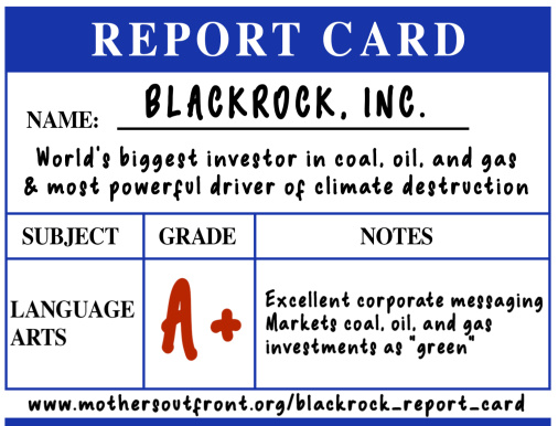 Report_Card_BLL_Memes_LanguageArts.jpg