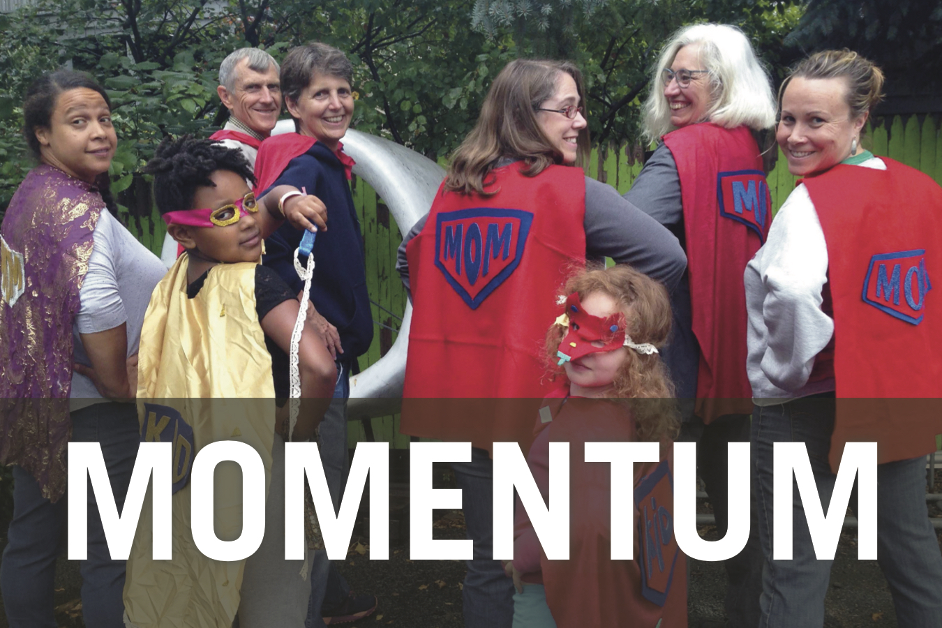 MothersOutFront-ImpactReport-Web-081219_P1.jpg
