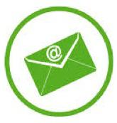 mail_icon.jpg