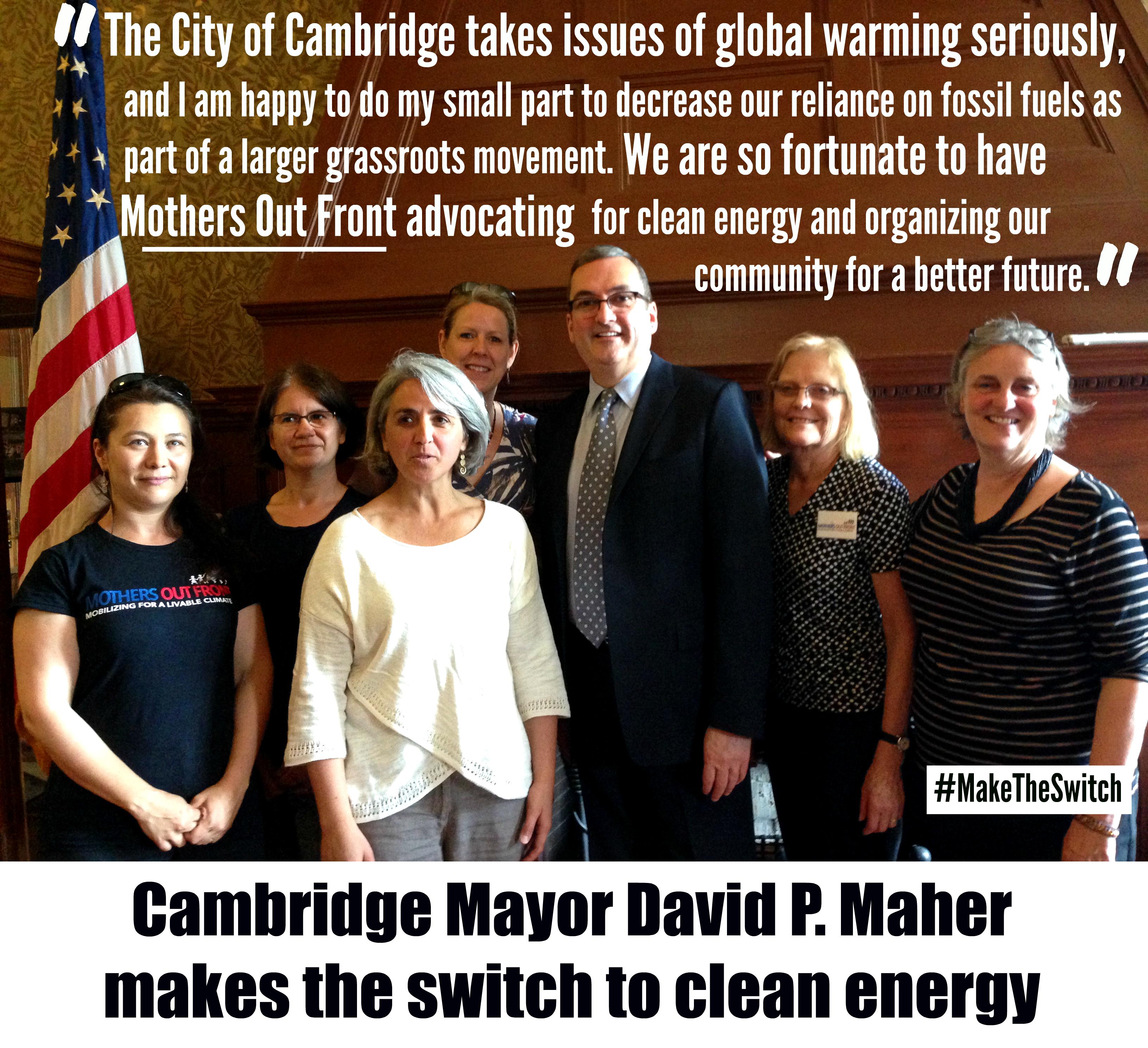 Cambridge_Mayor_SwitchMeme_David_P_Maher_July_2015.jpg