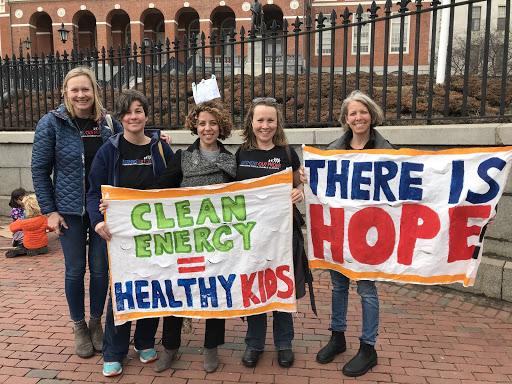 CleanEnergy_Hope.jpg