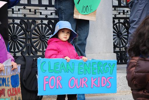 CleanEnergyForOurKids_Poster.jpg