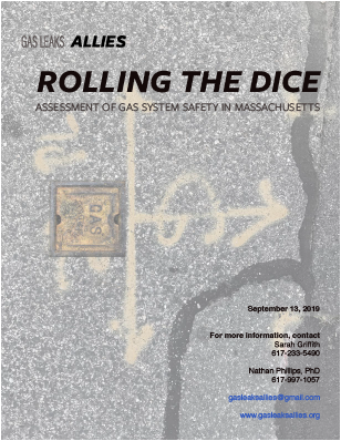Rolling_the_Dice_Cover.png