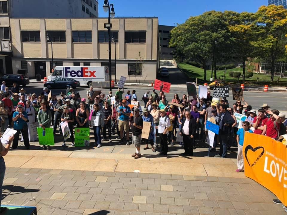 MA__Worcester_Climate_Strike_Rally_2.jpg