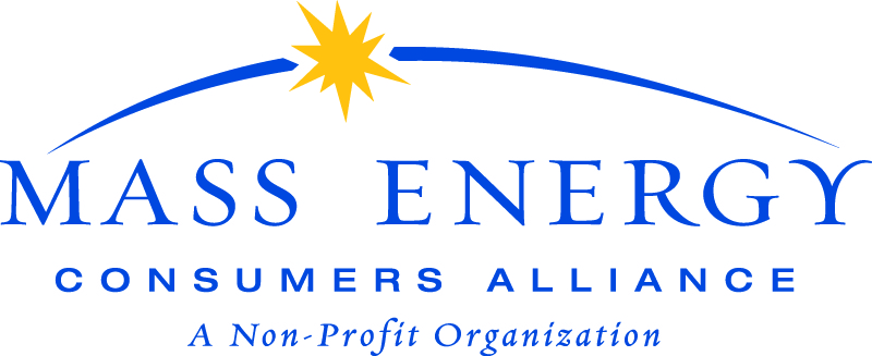 HighestQualityJPG_182KB_mass_energy_logo.jpg