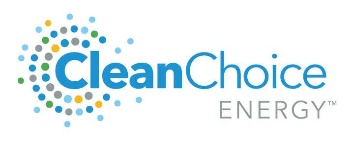 CleanChoice_Energy_Logo.jpg