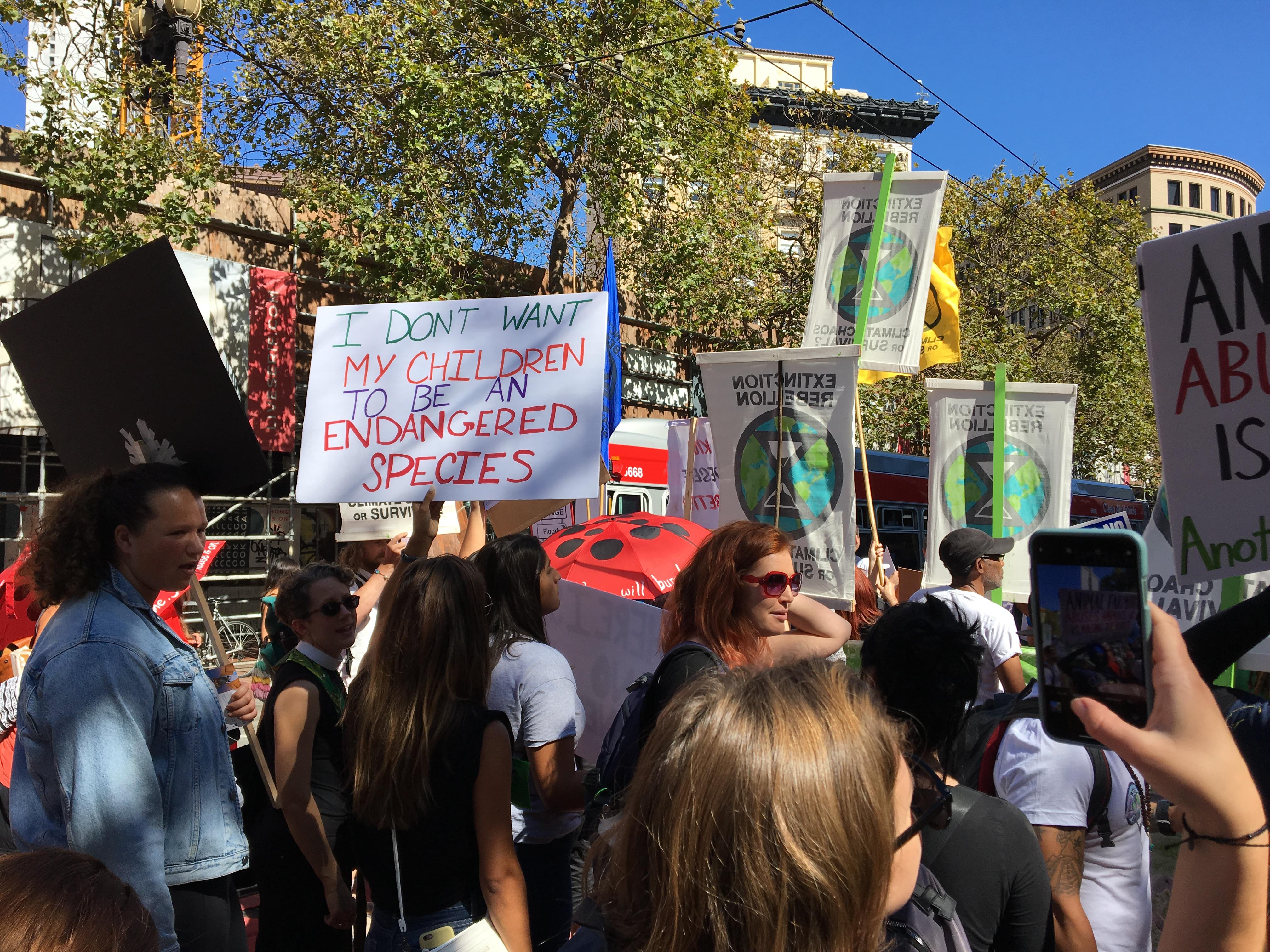 CA_San_Francisco_2019-09-20_11.14.11_Youth_Climate_Strike.jpg
