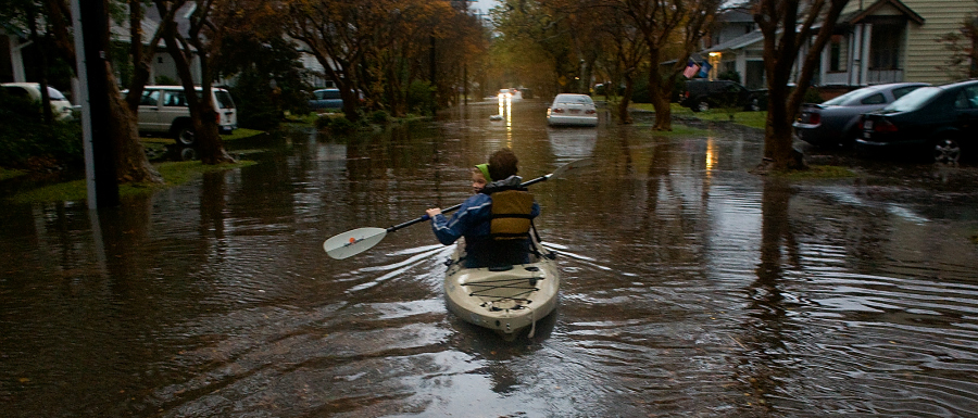 HamptonRoads_flooding_WhyNow_900x385.jpg