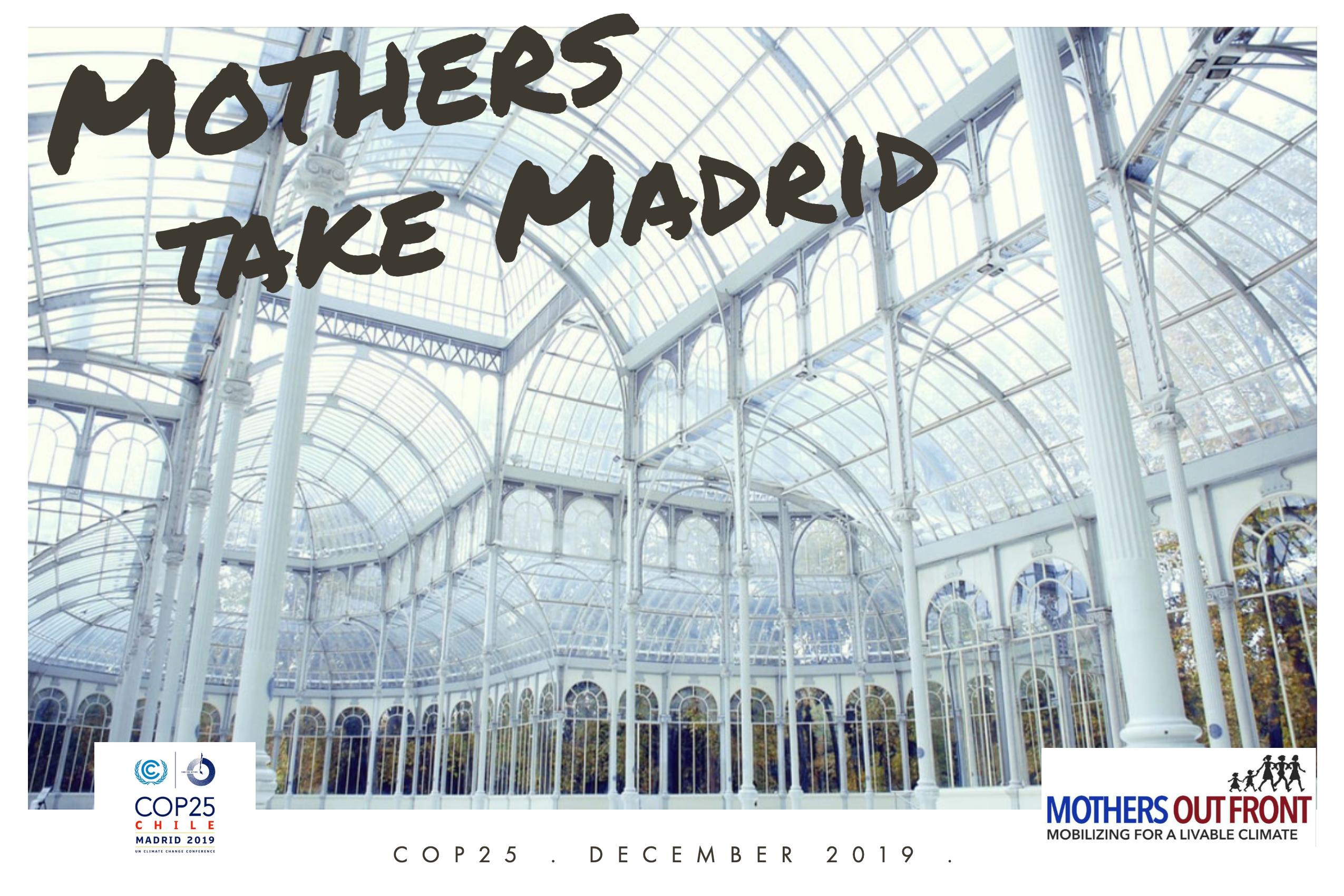 MADRID_postcard_take_2.png