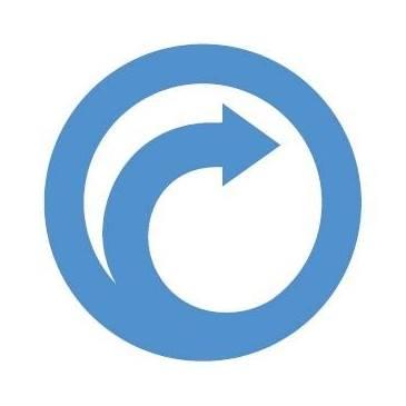 Momentum_for_Change_UN_Logo.jpg