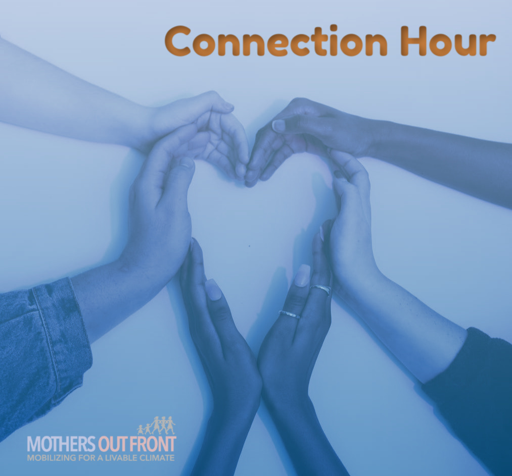 Connect_Hour_MothersOutFront_MEME.jpg