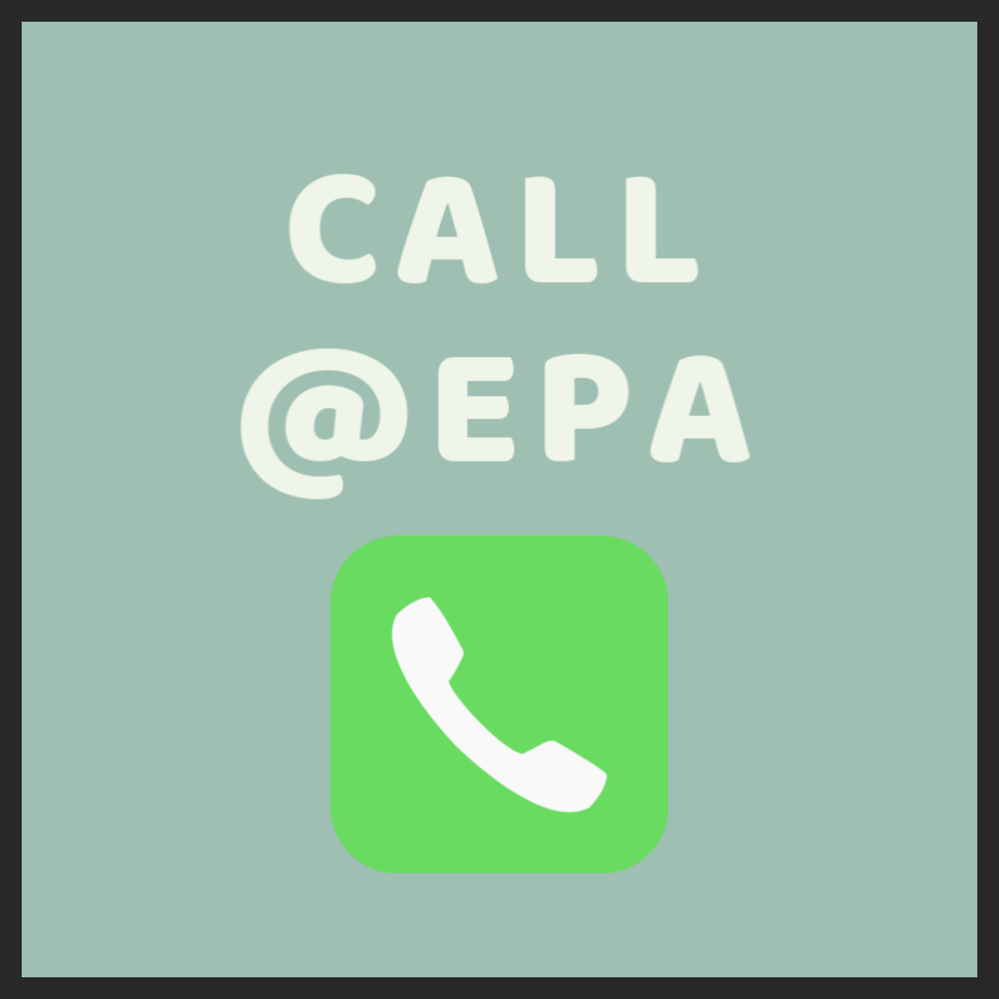 EPA_Action_Buttons_CALL.jpg