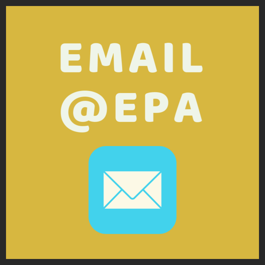 EPA_Action_Buttons_EMAIL.jpg