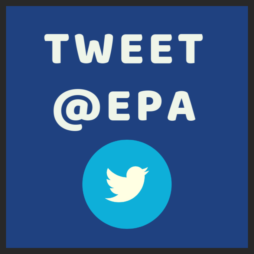 EPA_Action_Buttons_TW.jpg