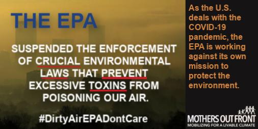 EPA_MEME_1_MG.png