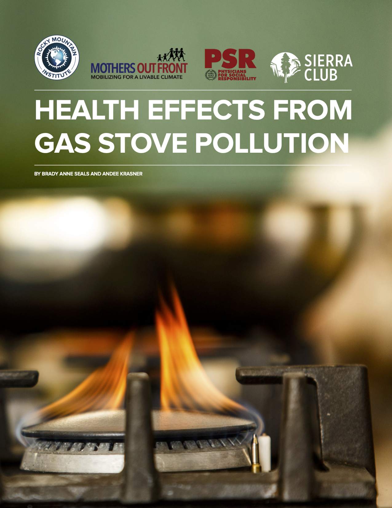 Health_Effects_from_Gas_Stove_Pollution_5.5.20_pg_1_only.png