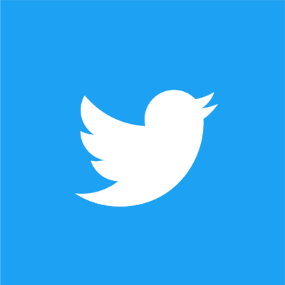 Twitter_Icon_Official.png