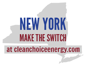 new_york-cleanchoiceenergy.png