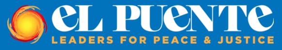 ElPuente_Logo.png